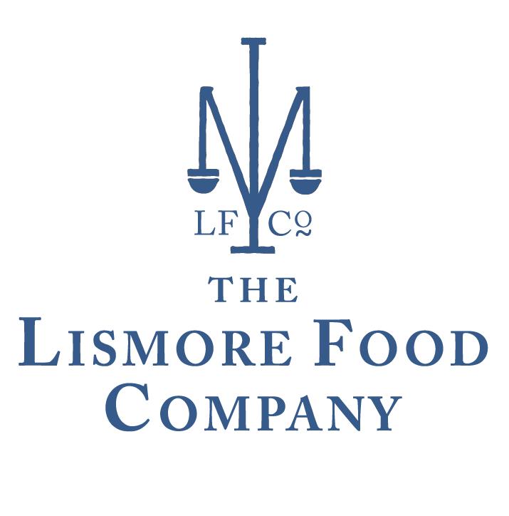 BCS Alumni - Beth Ann Smith - The Lismore Food Company