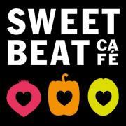 BCS Alumni - Carol-Anne Rushe - Sweet Beat Cafe