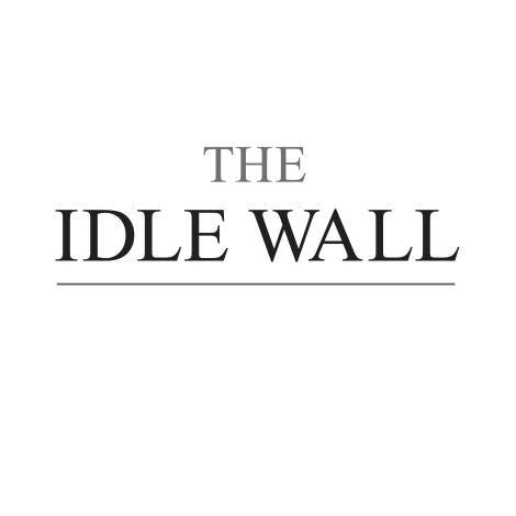 BCS Alumni - Aine Maguire - The Idle Wall
