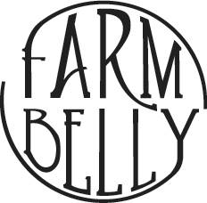 BCS Alumni - Michelle Aronson - Farmbelly Cookery School