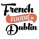 Ketty Elisabeth - French Foodie in Dublin - Ballymaloe Cookery School