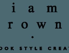 Niamh Browne - Cook Style Create