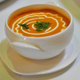 12 Week Certificate Course - Ballymaloe Cookery School