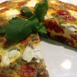 10 Great Brunch Recipes - Ballymaloe Cookery School