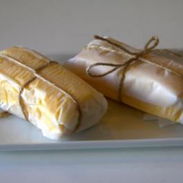 Homemade Butter - Ballymaloe Cookery School