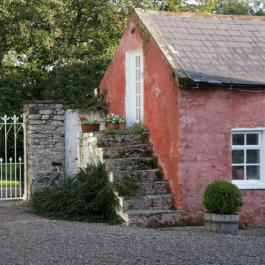 A Week at Ballymaloe Cookery School