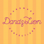 BCS Alumni - Ashley Gevenich - Dandylion Confections